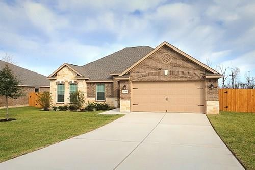 1483 Twin Estate Drive, Kyle, TX 78640 (#8466896) :: Kevin White Group