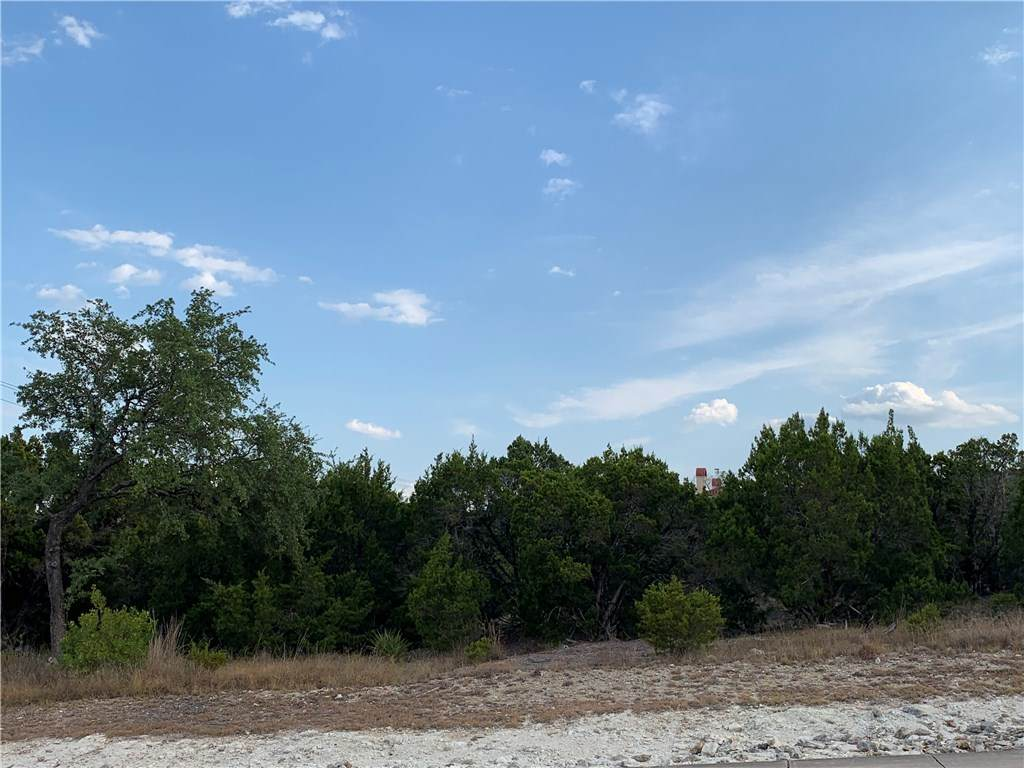 17670 Reed Parks Rd - Photo 1