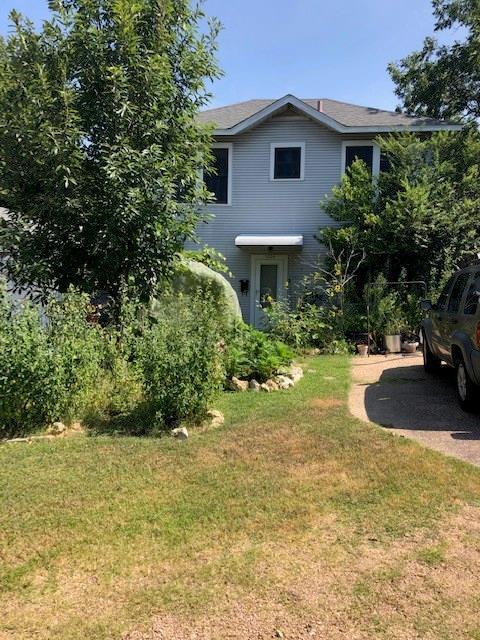 3004 Windsor Rd, Austin, TX 78703 (#8469697) :: Zina & Co. Real Estate