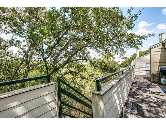 2612 San Pedro St #220, Austin, TX 78705 (#8470754) :: Papasan Real Estate Team @ Keller Williams Realty