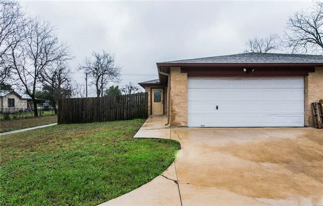 1821 Post Rd 2D, New Braunfels, TX 78130 (#8472573) :: Austin International Group LLC