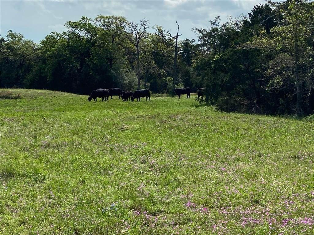 0 Greens Creek Rd - Photo 1