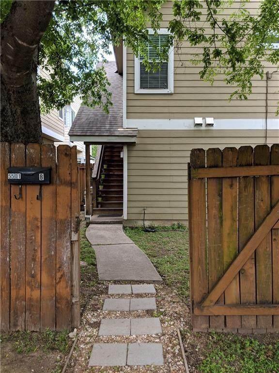 5501 Duval St - Photo 1