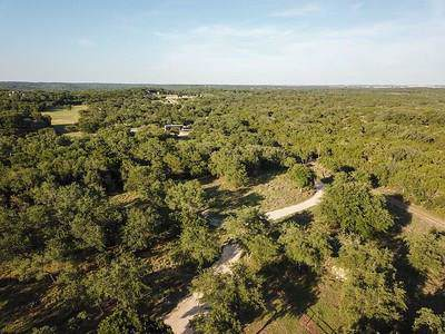 1750 Hueco Springs Loop Rd, New Braunfels, TX 78132 (#8486004) :: Zina & Co. Real Estate