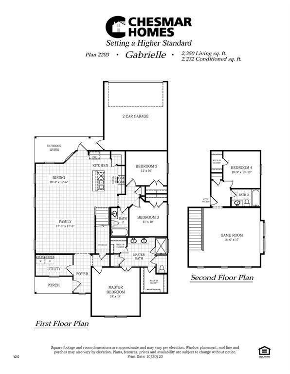 102 Englenook Dr, Hutto, TX 78634 (#8486466) :: Papasan Real Estate Team @ Keller Williams Realty