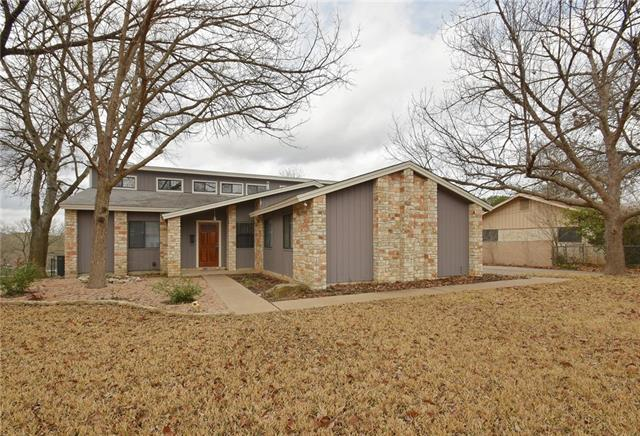 4702 Roundup Trl, Austin, TX 78745 (#8489188) :: Kevin White Group
