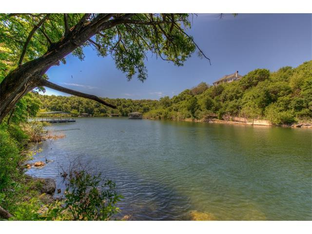 14702 Hornsby Hill Rd, Austin, TX 78734 (#8491469) :: Realty Executives - Town & Country