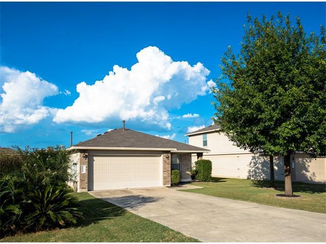 212 Ruby Lake Dr, Kyle, TX 78640 (#8492570) :: Forte Properties