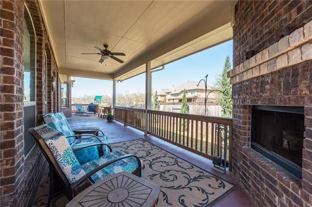 104 Lake Mineral Wells Dr, Georgetown, TX 78628 (#8501416) :: Ben Kinney Real Estate Team