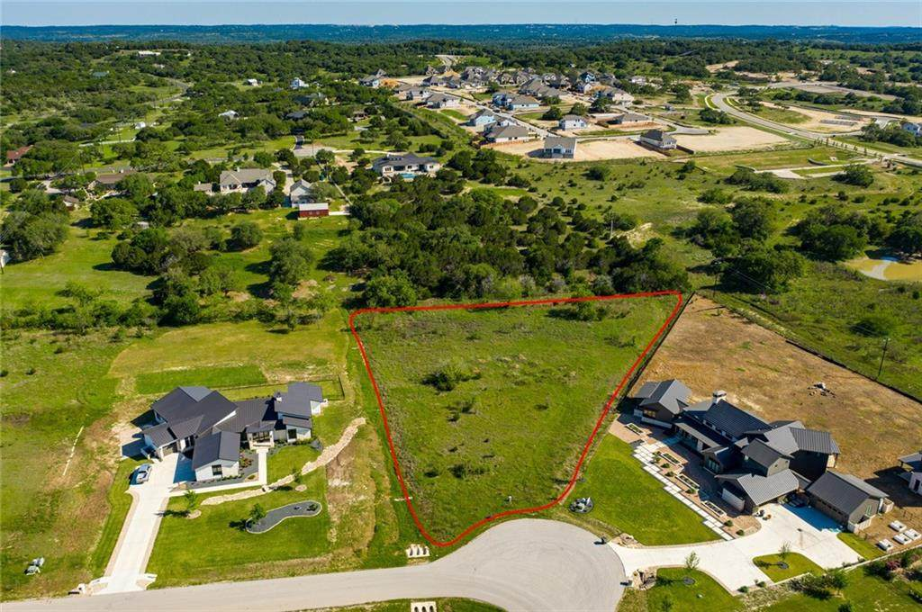 16829 Whispering Breeze Dr - Photo 1