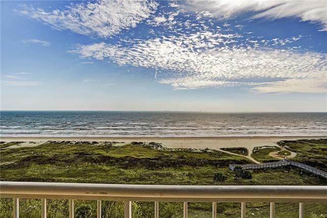 1401 E Beach Dr #801, Other, TX 77550 (#8507066) :: Watters International