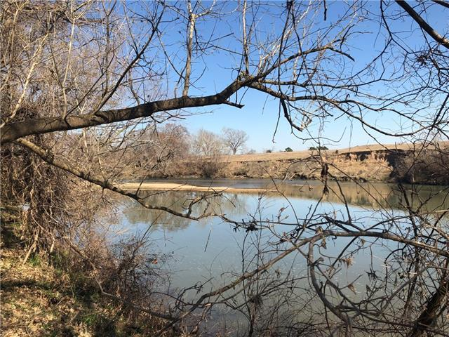 000 Loop Rd, Smithville, TX 78957 (#8514195) :: Kevin White Group