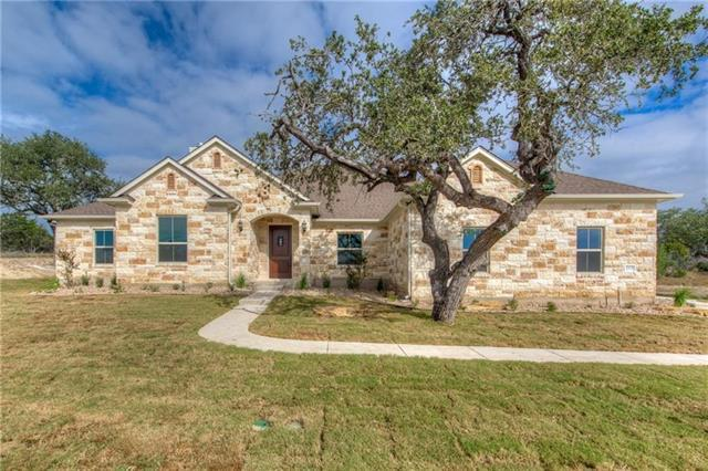 113 Special Effort, Burnet, TX 78611 (#8516814) :: Forte Properties