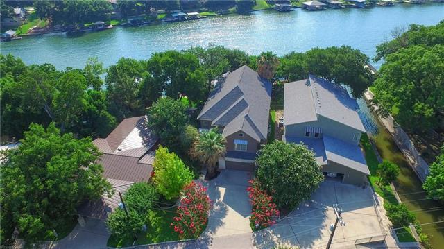 1717 Comanche Ln, Kingsland, TX 78639 (#8518167) :: Watters International