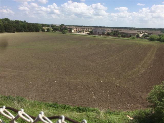 1407 W Slaughter Ln, Austin, TX 78747 (#8518287) :: Forte Properties