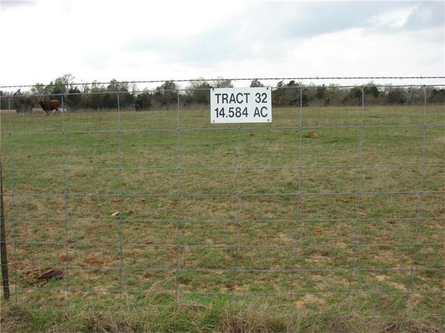 000 Fairview Dr, Rockdale, TX 76567 (#8519399) :: Papasan Real Estate Team @ Keller Williams Realty