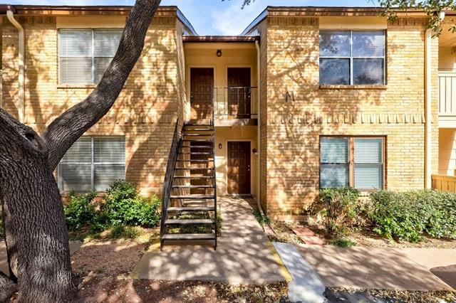8210 Bent Tree Rd #255, Austin, TX 78759 (#8519943) :: Magnolia Realty