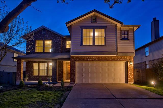 151 Vicksburg Loop, Elgin, TX 78621 (#8520495) :: Forte Properties