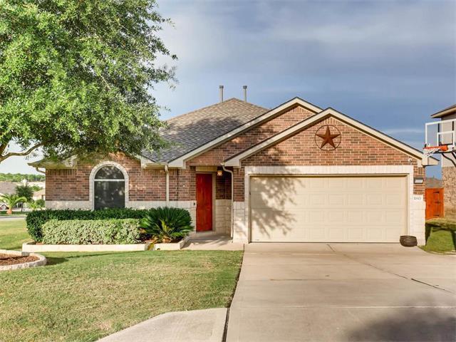 180 Poplarwood Dr, Kyle, TX 78640 (#8521414) :: Forte Properties