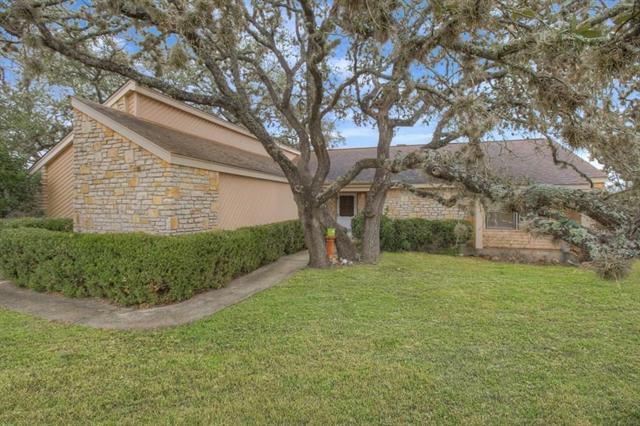 67 Augusta Dr, Wimberley, TX 78676 (#8522852) :: Forte Properties