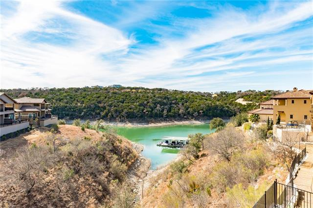 202 Marina View Way, Austin, TX 78734 (#8525185) :: Forte Properties