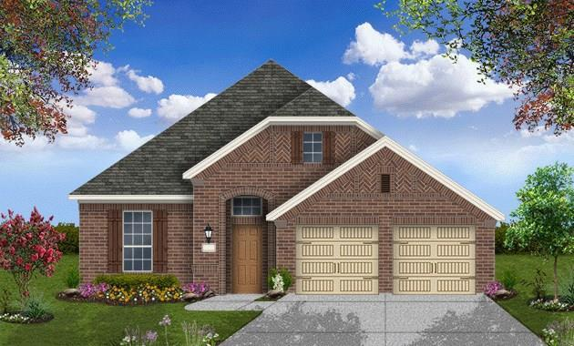 541 Peregrine Way, Leander, TX 78641 (#8526543) :: Forte Properties