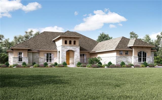 1221 Magnum, New Braunfels, TX 78132 (#8527968) :: Forte Properties