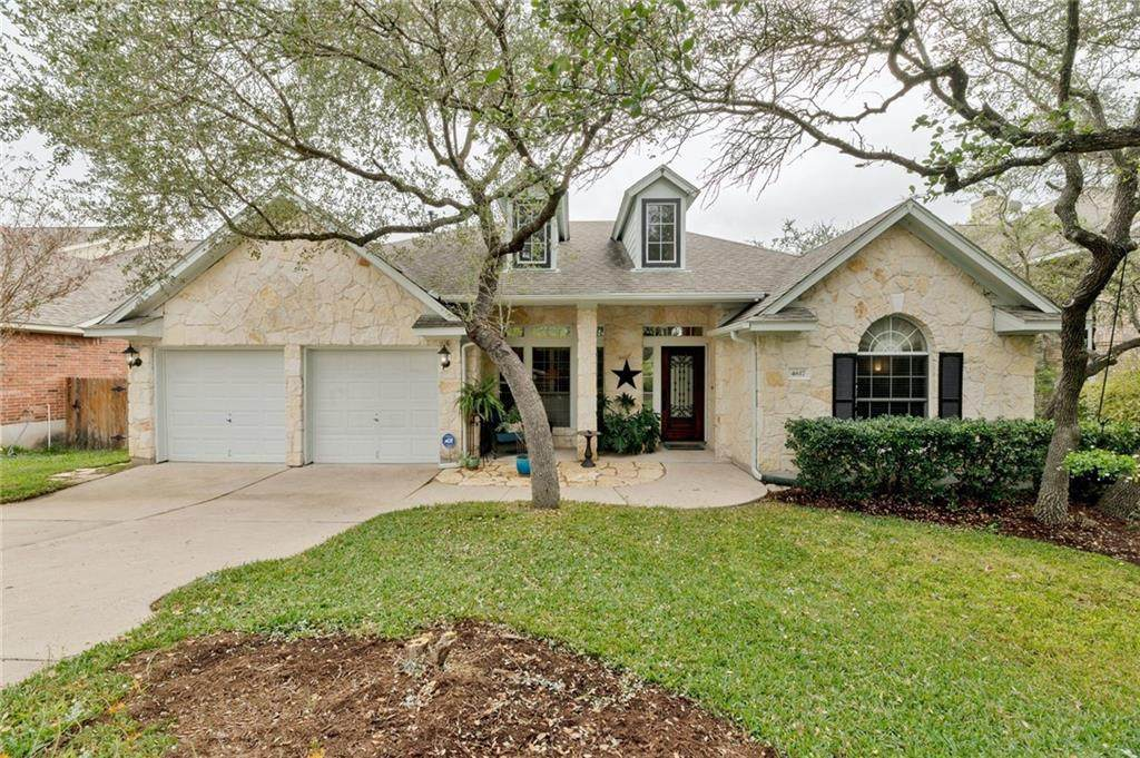 4617 Foster Ranch Rd - Photo 1