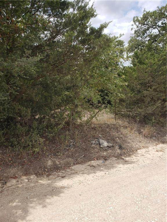 000 328, Milano, TX 76556 (MLS #8538374) :: Vista Real Estate