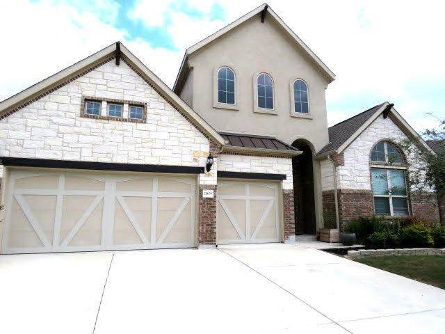 21409 Hines Ln, Pflugerville, TX 78660 (#8548707) :: Zina & Co. Real Estate