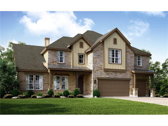 20208 Eire Dr, Pflugerville, TX 78660 (#8564750) :: Watters International