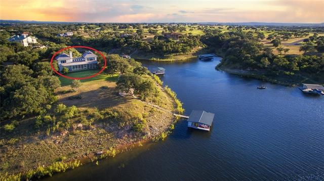 24732 Travis Lakeside Cv, Spicewood, TX 78669 (#8565102) :: Ana Luxury Homes