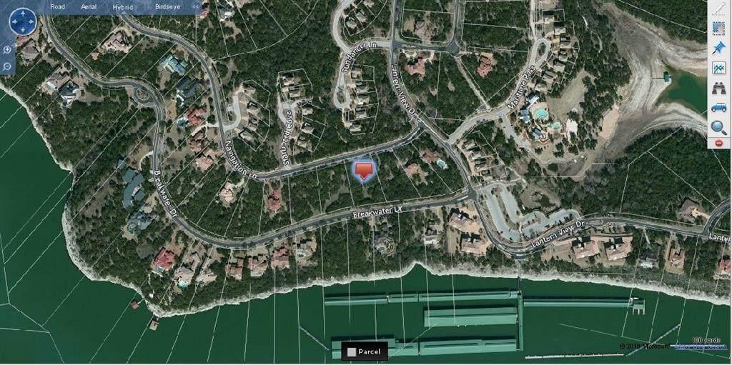 17507 Navigation Ln - Photo 1