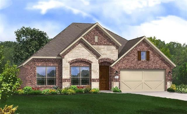 117 Lake Cavern Ct, Georgetown, TX 78633 (#8577384) :: Forte Properties