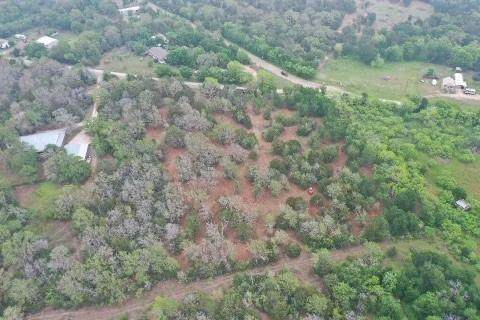 Lot 3 Sayers Rd, Bastrop, TX 78602 (#8581237) :: Front Real Estate Co.