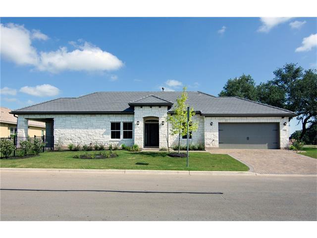 125 Oak Trl, Georgetown, TX 78628 (#8582355) :: RE/MAX Capital City