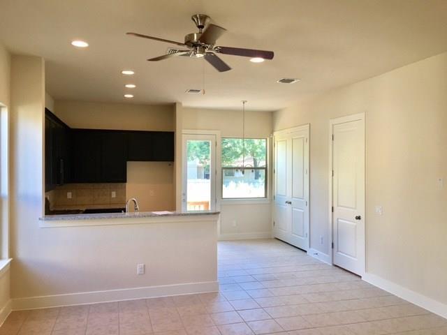 2213 Katy Ln, Georgetown, TX 78626 (#8583517) :: Van Poole Properties Group