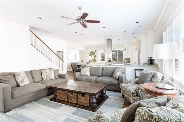 2106 Schulle, Austin, TX 78703 (#8584204) :: Forte Properties