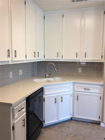 2508 W 12th St #205, Austin, TX 78703 (#8584336) :: Papasan Real Estate Team @ Keller Williams Realty