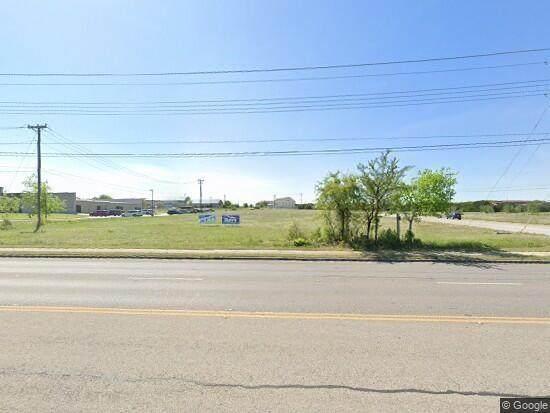700 W New Hope Dr, Cedar Park, TX 78613 (#8585969) :: RE/MAX Capital City