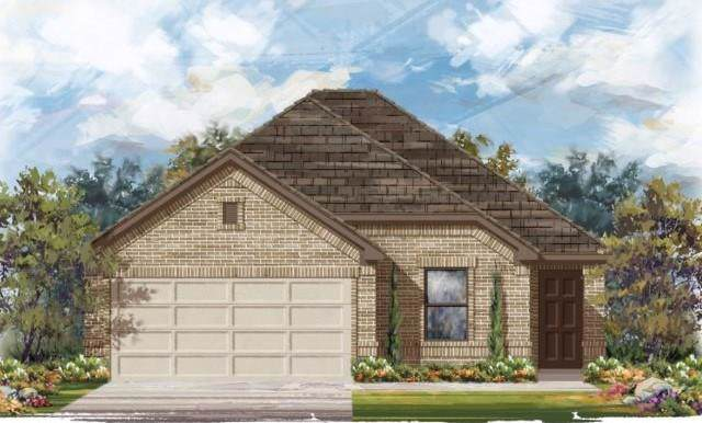 105 Schneider Dr, Austin, TX 78728 (#8586296) :: Ana Luxury Homes