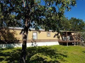 105 Singleton Dr, Spicewood, TX 78669 (#8589370) :: Green City Realty