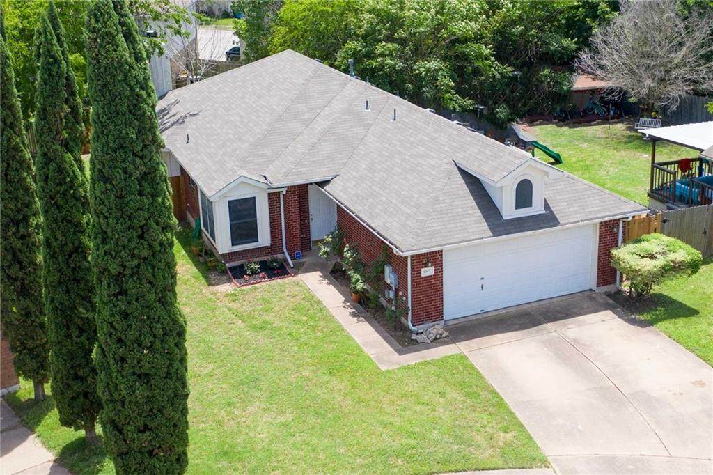 1507 Blue Willow Ct - Photo 1