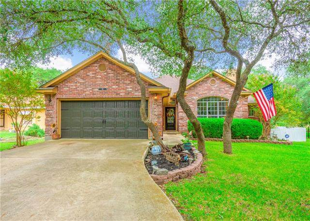 23 Westwood Dr, Wimberley, TX 78676 (#8594457) :: Lancashire Group at Keller Williams Realty