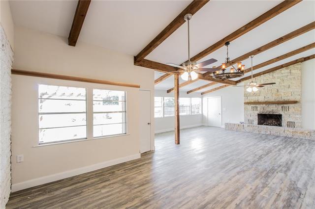 2203 Ohlen Rd, Austin, TX 78757 (#8597059) :: Forte Properties