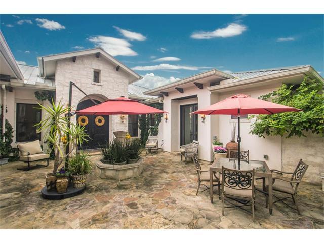 13755 Silver Creek Rd, Dripping Springs, TX 78620 (#8601783) :: Forte Properties
