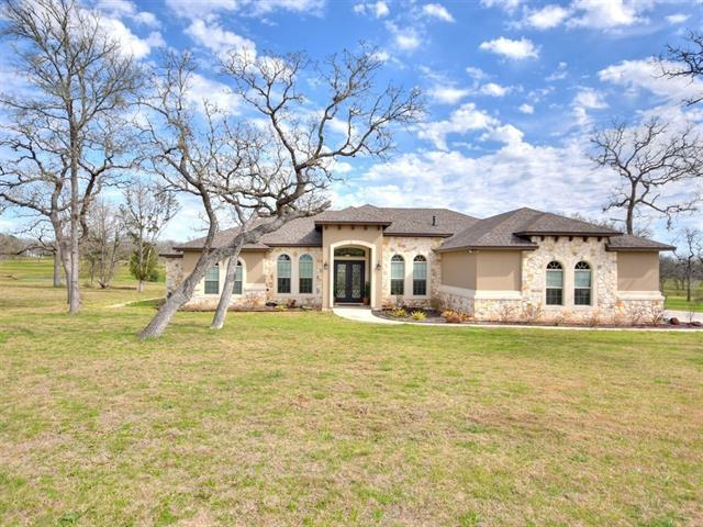 157 Riverwalk Ln, Bastrop, TX 78602 (#8603126) :: Forte Properties