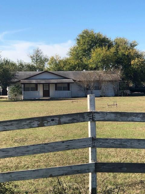 753 Longhollow Rd, Dale, TX 78616 (#8608576) :: The Gregory Group