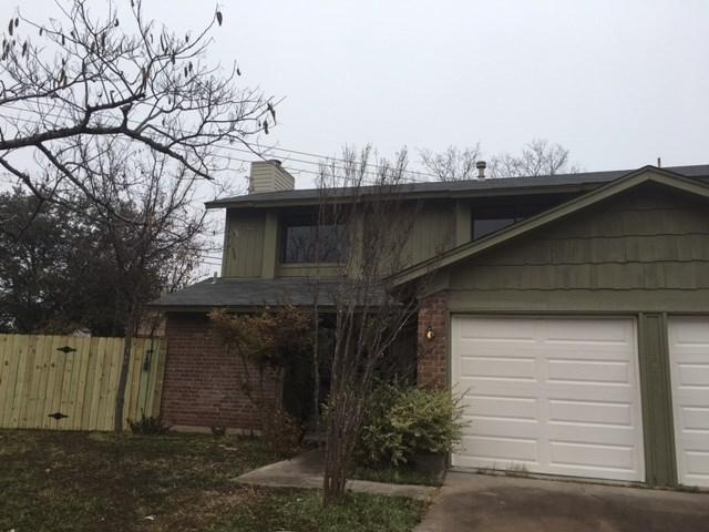 13204 Elysian Fields Cv, Austin, TX 78727 (#8609120) :: The Gregory Group
