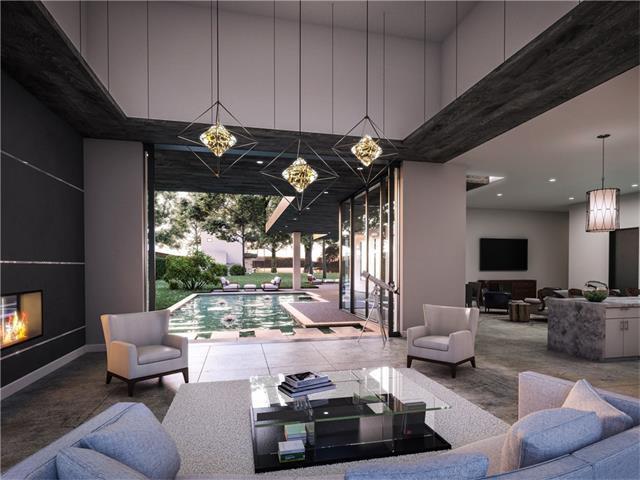 1404 Rockcliff Rd, Austin, TX 78746 (#8611990) :: Austin Portfolio Real Estate - Keller Williams Luxury Homes - The Bucher Group